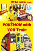 Slider_Pokemon