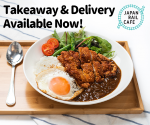 AD-7---Takeaway-&-Delivery-at-JAPAN-RAIL-CAFE